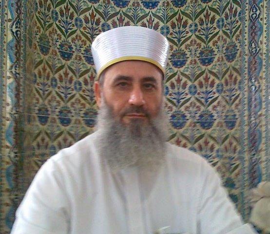 د. خالد كندو