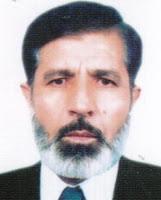 الشيهد البطل محمد أحمد الخلف