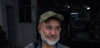 الشهيد أبو محمد الحلبي ( عبد الرحمن شحرور