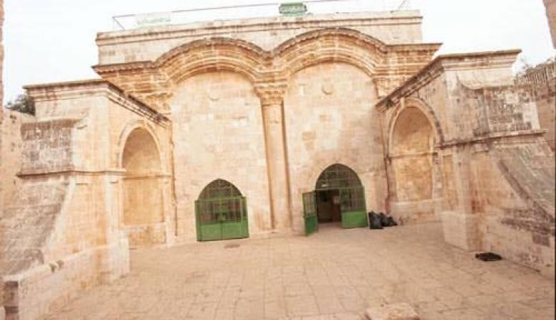 ذكرٌ جميلٌ لأيامٍ في القدس والخليل (10)