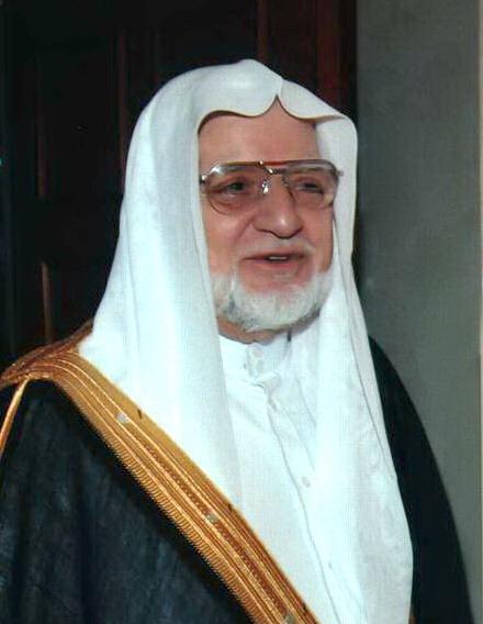 حوار مع الأمين العام لرابطة العلماء السوريين