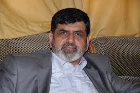حوار مع الدكتور عامر أبو سلامة