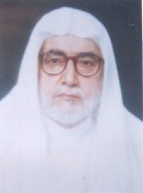 الحلقلة السابعة من الحوار مع الشيخ أديب الصالح -