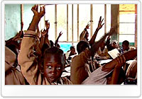 يوميات في أدغال نيجيريا - ألا يسألنا الله عن هؤلاء؟!