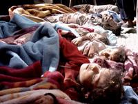 بيان الاتحاد العالمي لعلماء المسلمين حول لجنة تقصي الحقائق في العراق - المطالبة بلجنة تقصي حقائق