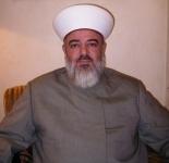 تتمة الكلمات في حفل تكريم الشيخ محمد عوامة - كلمات
