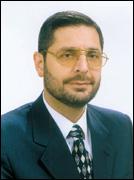 وفاة الشيخ الدكتور عبد العزيز الشامي - وفاة الشيخ عبد العزيز الشامي رحمه الله