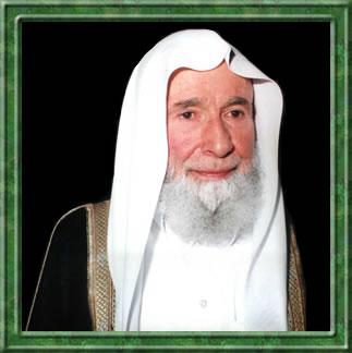 أبو غدة في حاجة إلى من ينصفه للعودة - دعوة إلى الإنصاف