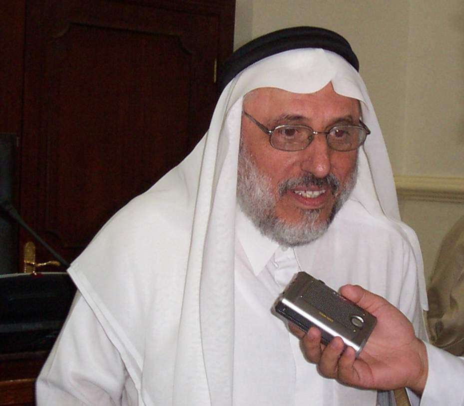 من خصائص التفكير الإسلامي للدكتور عبد اللطيف الشيرازي - بين الفكر الإنساني والفكر الإسلامي