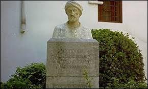 علماء الإسلام في الأندلس -5-