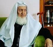 زيارة مباركة لفضيلة الأستاذ العلامة الشيخ الدكتور- محمـــــد فوزي فيض الله – رحمه الله