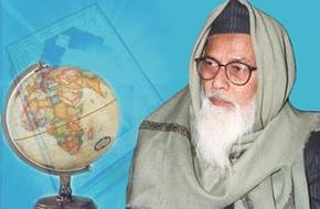 أبو الحسن الندوي عالم رباني وداعية مستنير