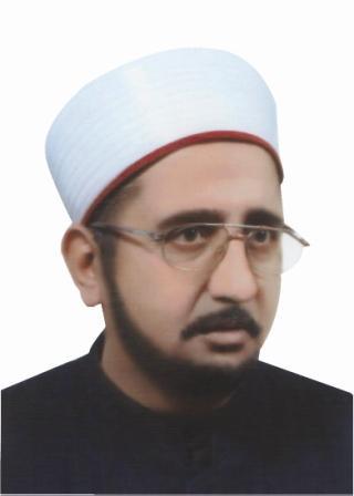 الشيخ الشهيد عبد الجليل الفهداوي