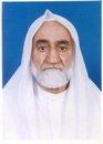وفاة الشيخ أحمد مهدي حداد