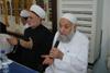 تخرج دفعة جديدة من معهد الفتح الإسلامي لعام 2009/2010