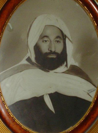 الإمام الشافعي (محمد بن إدريس الشافعي)